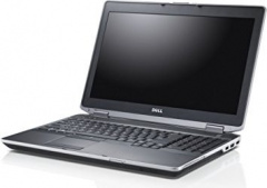 DELL E6530 i5/8GB/500GB-HDD/FULL HD/WIN10PRO/GW/FV