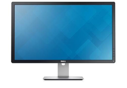 DELL P2714 27'' IPS FullHD Pivot HDMI LED GW12m