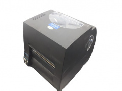 Citizen CL-S621 Termotransfer USB