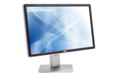 DELL P2214 MONITOR IPS LED FULL HD 16:9 22""